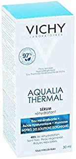 VICHY AQUALIA THERMAL SERUM REHIDRATANTE 30ML TODO TIPO DE PIELES