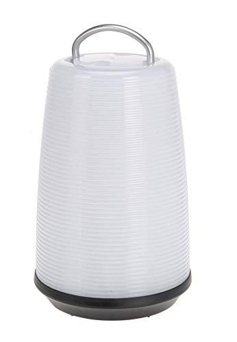 LED Leuchte Sound & Touch Nachtlicht Gartenleuchte Gartenlampe Leuchte Lampe