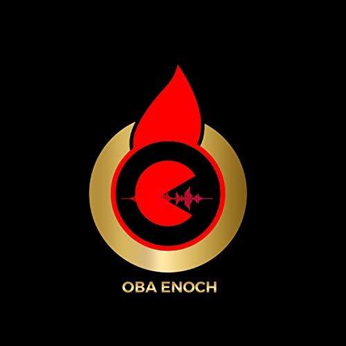 Oba Enoch