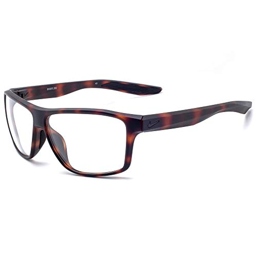 Nike Premier Leaded X-Ray Radiation Protection Safety Glasses (Tortoise)
