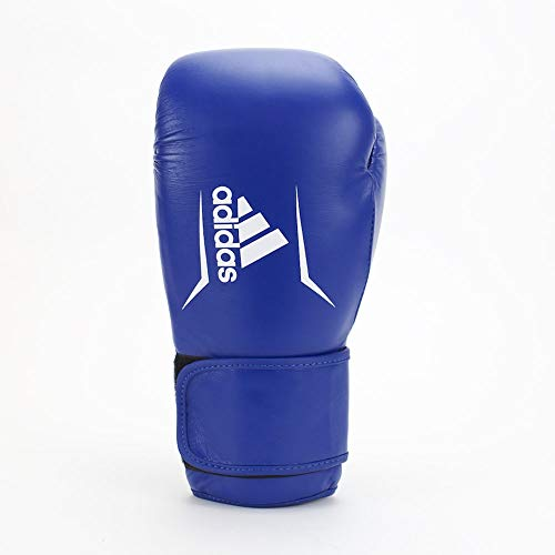 adidas Boxhandschuh Speed 175