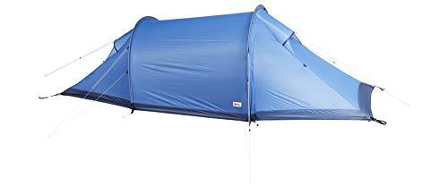 Fjallraven - Abisko Lite 2 Tent, UN Blue
