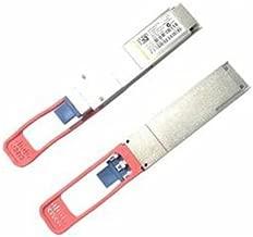 Cisco QSFP-40G-SR4-S= 40Gbase Sr4 QSFP Trnscvr Mod