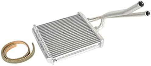 ACDelco 15-63080 GM Original Equipment Heater Core