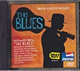 Pepsi & Best Buy Get the Blues [USA] [DVD]