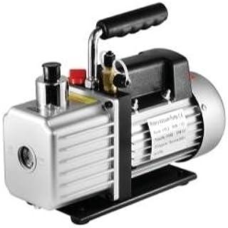 FJC 8407 Vacuum Pump
