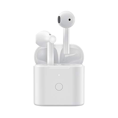 Fone de Ouvido Intra Auricular - Bluetooth - QCY T7