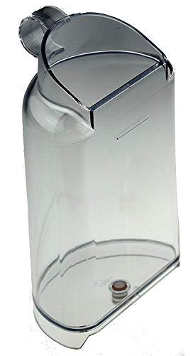 Krups MS-0071421 Wassertank für Maestria Nespressoautomaten
