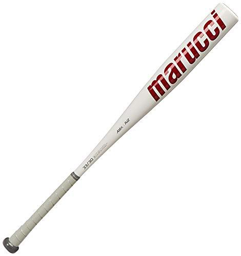 Marucci CAT7 -3 BBCOR Baseball Bat