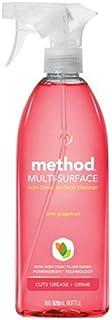 Method APC spray Pink Grapefruit, 828ml