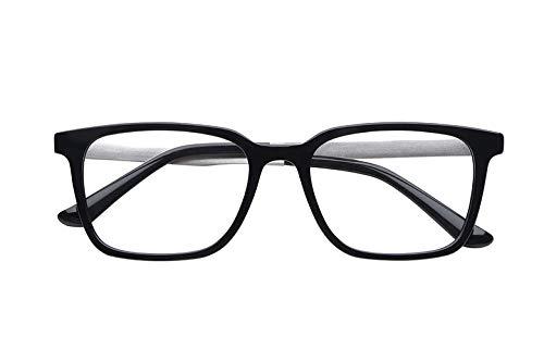 ピントグラス PINTGLASSES 軽度 シニアグラス 累進多焦点レンズ ブルーライトカット ハードコーティング リーディンググラス PCメガネ 老眼鏡 シニアグラス お洒落 おしゃれ プレゼント ギフト 父の日 母の日 誕生日 敬老の日 メンズ レディ