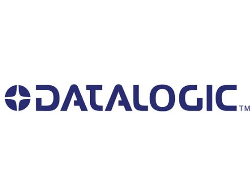Datalogic cable, RS232, 8-0751-10