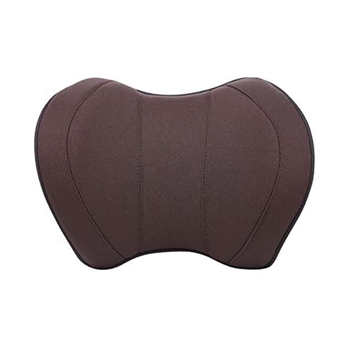 Vernacular Ajuste para el asiento del cuello del cuello del cuello del cuello de la cabeza del cuello de la almohada del espacio del cuello del cuello del cuello del cuello del cuello del cuello del c