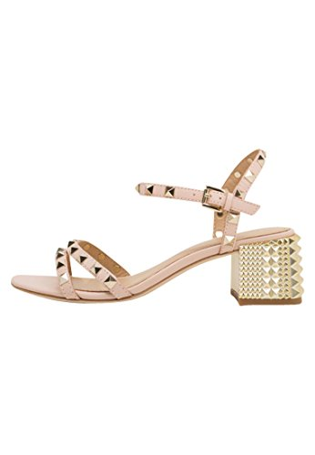 Ash Damen Sandale Rush
