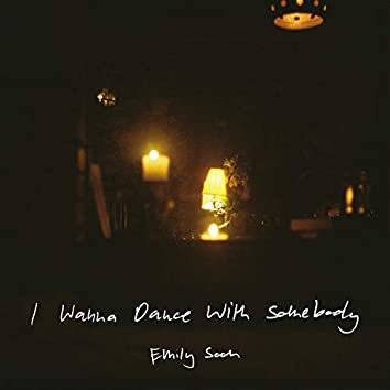 I Wanna Dance with Somebody (Acoustic)