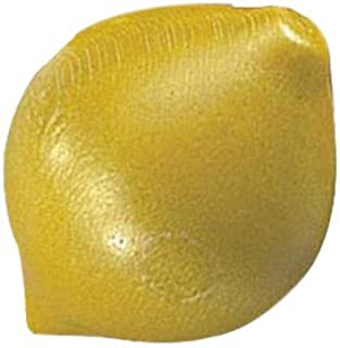 HABA 1347 Manzana de Madera para Mercado de Juguete