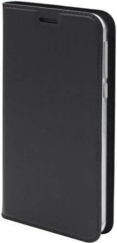 Emporia SMART S3mini, Book-Cover Ledertasche schwarz