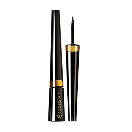 COLLISTAR PROFESSIONAL EYE LINER VIOLA