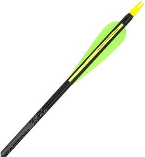 Easton Gamegetter 400 Arrow Cut to 29 Inches 1/2 Dozen