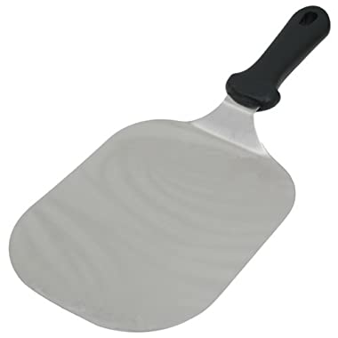 Fat Daddio's Cake Lifter / Jumbo Cookie Spatula