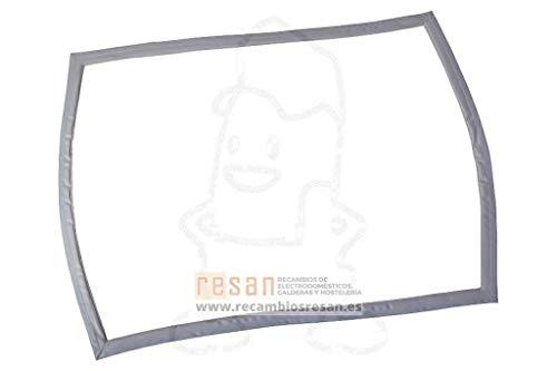 SAMSUNG - Burlete congelador Samsung rL40SCSW