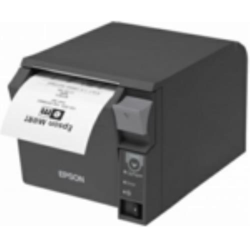Epson TM-T70II (024B0) - TM-T70II (024B0)