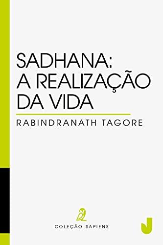 Sadhana: A realização da vida: 2