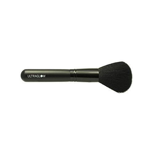 Ultra Glow - Luxury Powder Brush by Ultra Glow