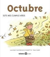 Octubre: 10 (Mi mes)