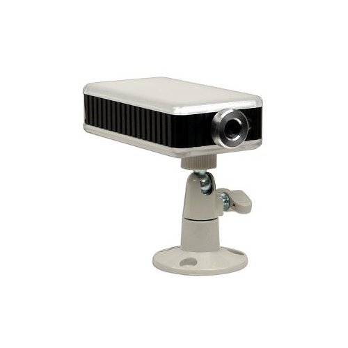 IP Kamera 9000A Plus Internet IP Camera (White)