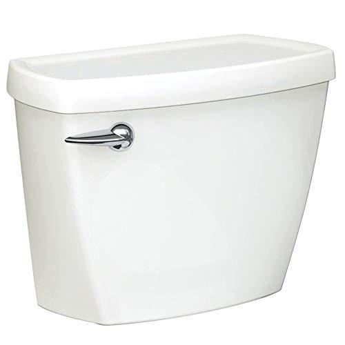 American Standard 4149A104.020 Champion-4 HET Toilet Tank, White