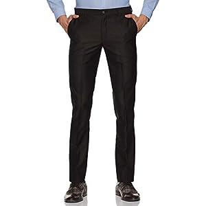 blackberrys Men's Skinny Fit Formal Trousers 5 310iYcS9N3L. SS300