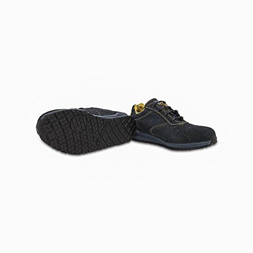 Cofra 78670-000.W46 - Zapato Guerin S1-P Src C/P T-46