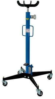 SW Stahl 20309L Getriebeheber, 500 kg, 110-190 cm