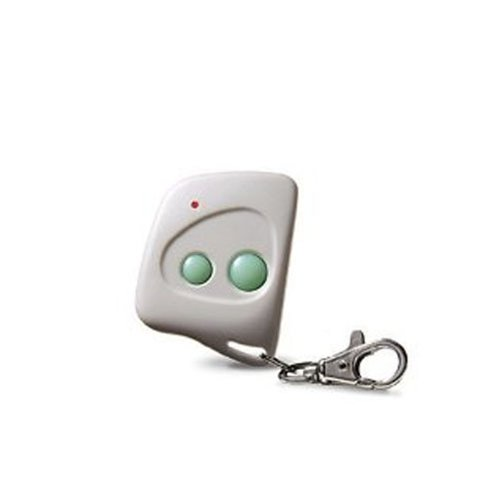 Transmitter Solutions Firefly 300MCD22K Key chain Multicode 3083 Comp