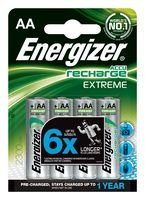 Energizer AA-HR6,...