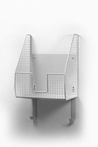 tabla de planchar plegable de pared fabricante Spectrum Diversified