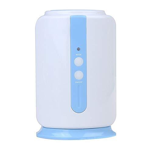 wivarra Refrigerador Desodorante Adecuado para Refrigerador y Desodorante Refrigerador Desodorante Desodorizante