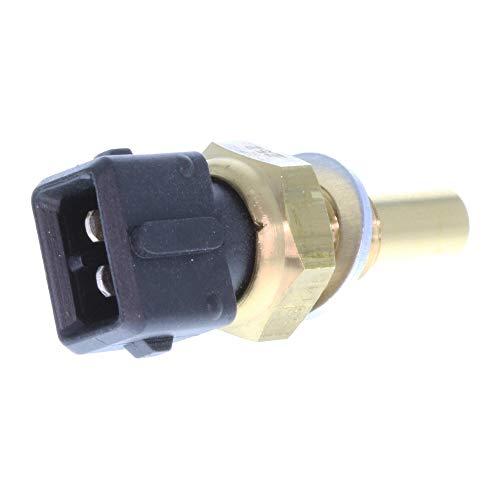 Vemo V10-72-0914 Kühlmitteltemperatur-Sensor