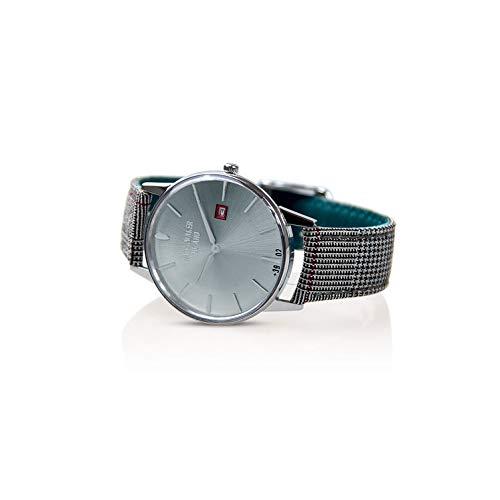 Orologio da polso uomo Watchmaker migliore guida acquisto