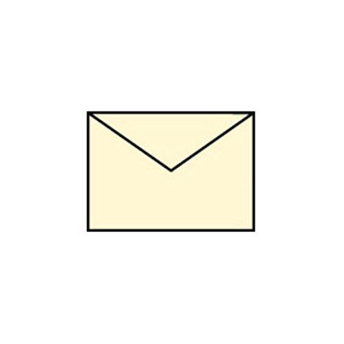 Rössler Papier - - Paperado-Karte DIN A5 hd,Weiß - Liefermenge: 100 Stück