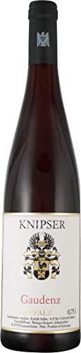 Weingut Knipser Cuvée Gaudenz