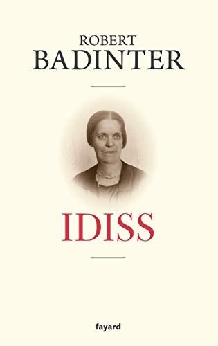 Idiss (Documents)