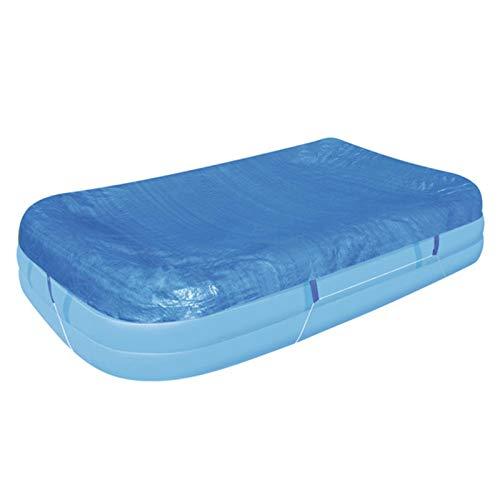 Swimming Pool Cover,Waterproof Pool Cover,Outdoor Dustproof Rainproof...