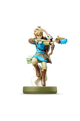 Link (Bogenschütze) Amiibo