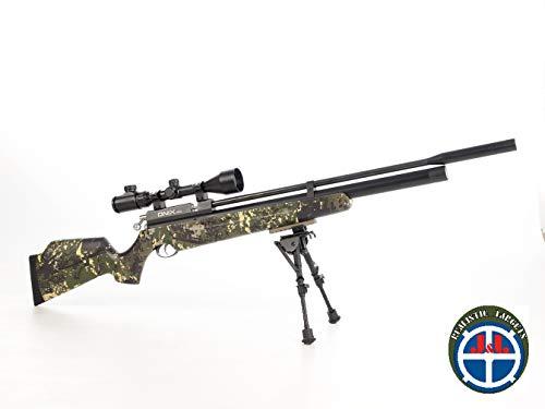 Rifle PCP Onix Arko