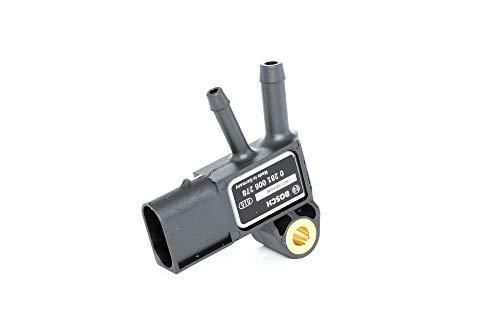 BOSCH 0 281 006 278 luchtdruk/MAP-sensor