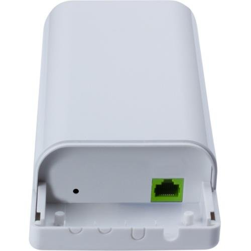 Luxul XAP-1240 Outdoor Poe Access Point - 2.4 GHz - 300 Mbps - Wi-Fi
