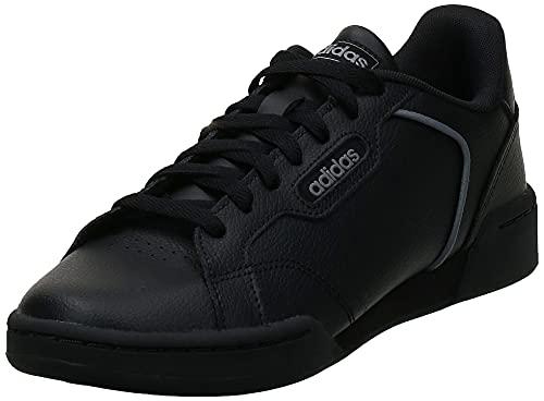 adidas ROGUERA, Men's Cross training shoes, Cblack/Cblack/Grey, 10 UK (44...
