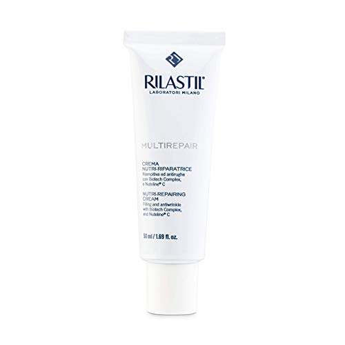 Rilastil Multirepair - Crema Facial...